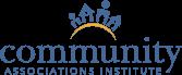 CAI Advocacy Blog
