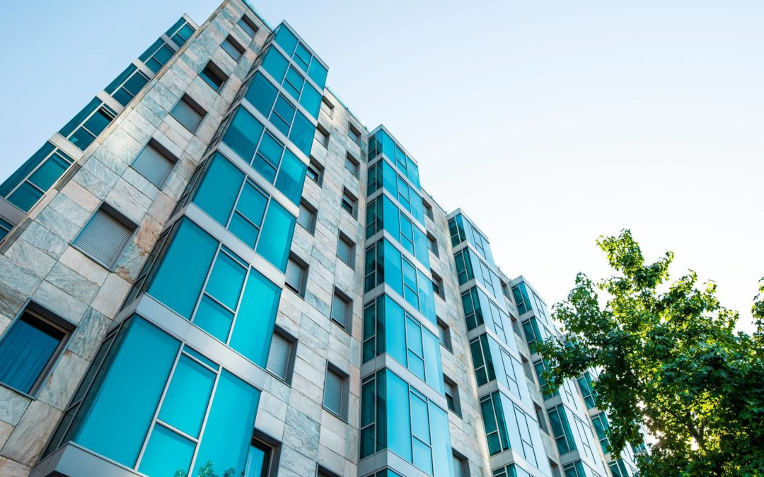 Us Senators Press Hud To Prioritize Fha Condominium Approvals