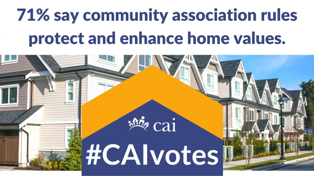 #CAIvotes